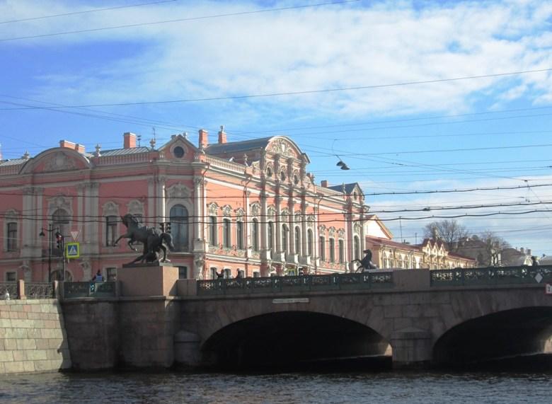 SP_PonteAnichkov.jpg
