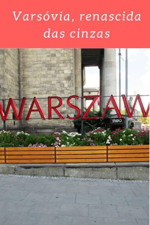 Varsovia.png