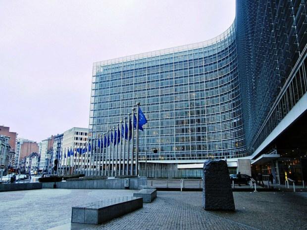 bruxelas-parlamento-europeu