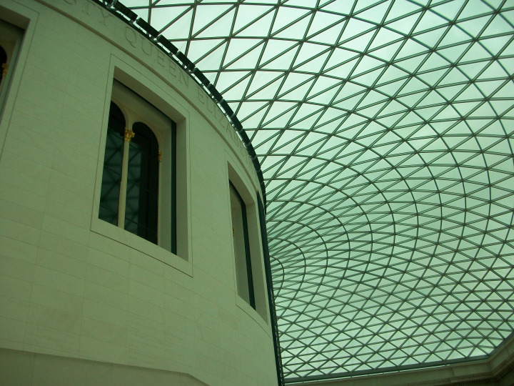 london-museum