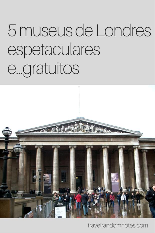 Museus de Londres.png