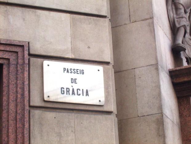 barcelona-paseo-de-gracia