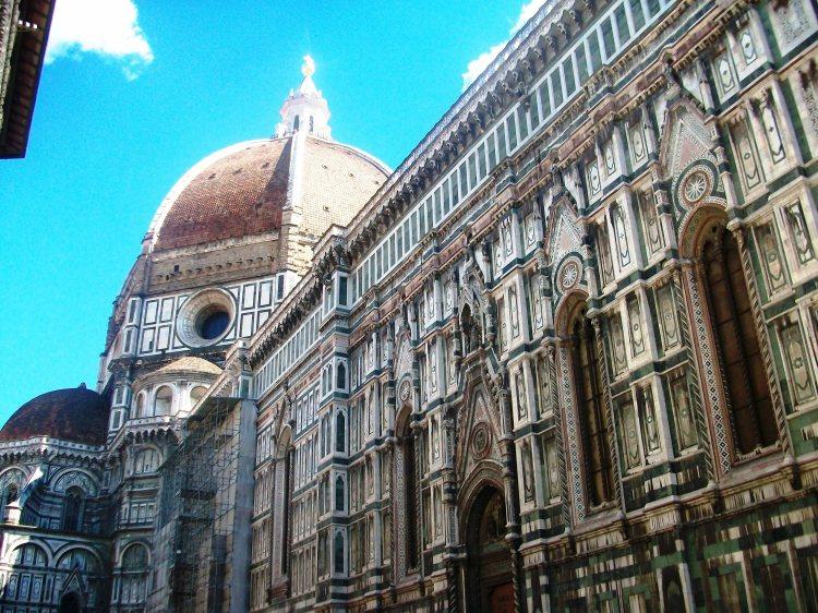 Florença Duomo.jpg