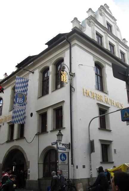 Hofbräuhaus.jpg