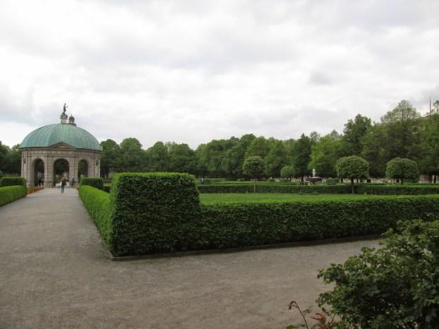 munique-hofgarten