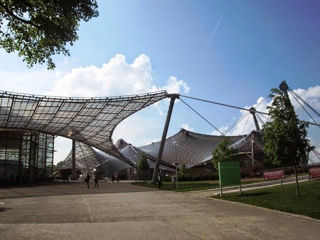Munique Olympiapark.jpg