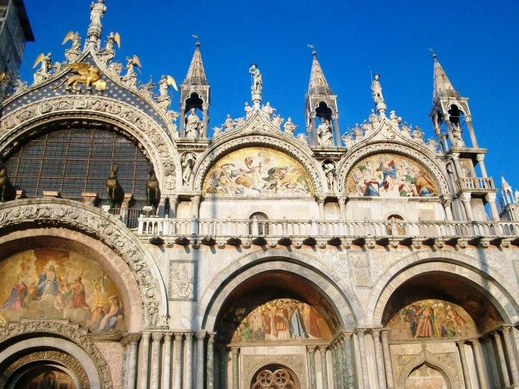 Veneza Basílica di San Marco3.jpg