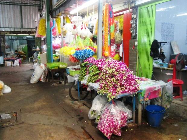 Bangkok_Chinatown_Pak Klong2.jpg