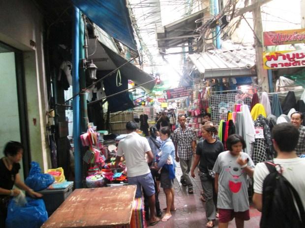 Bangkok_Chinatown_Sampeng.jpg