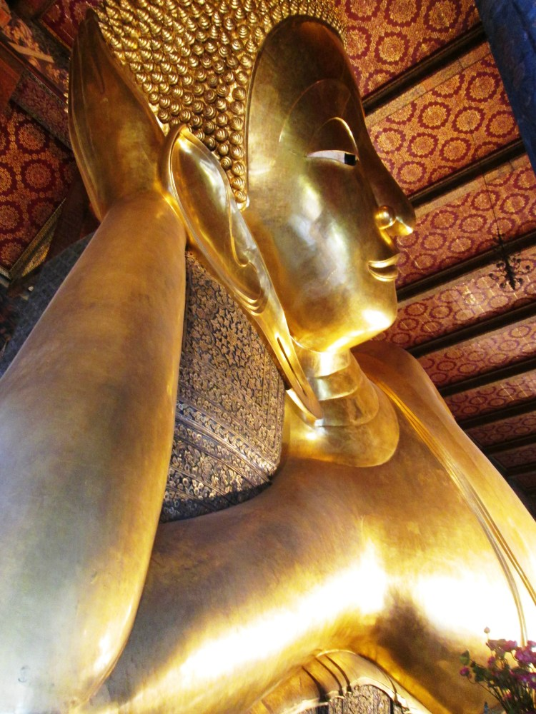 bangkok_wat_pho3