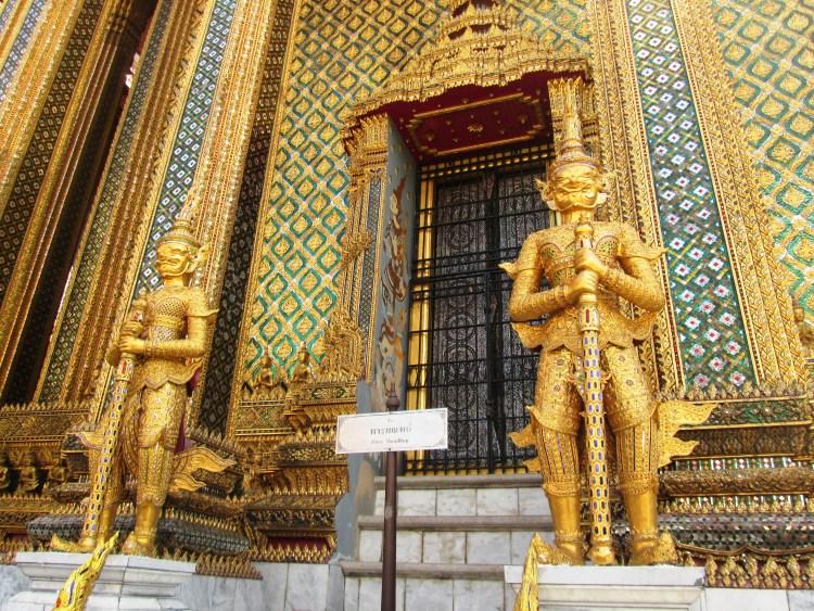 bangkok_wat_phra_kaeo1