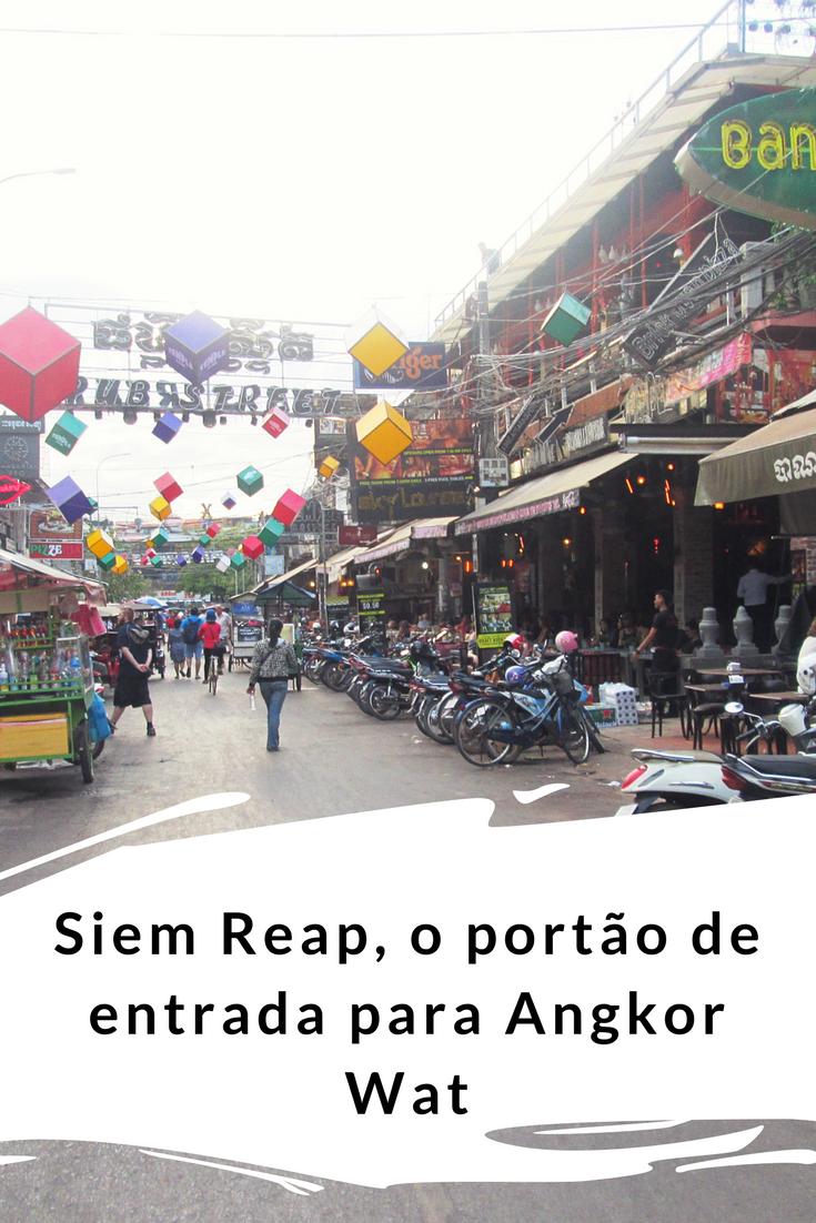 Siem Reap.png