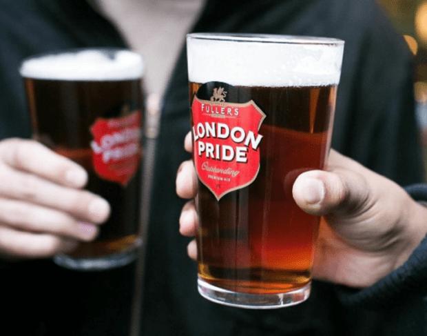 london-pride