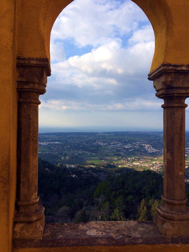 Sintra - Palacio Pena.jpg