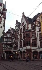 Freiburg (1)
