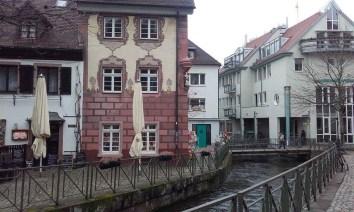 Freiburg (11)