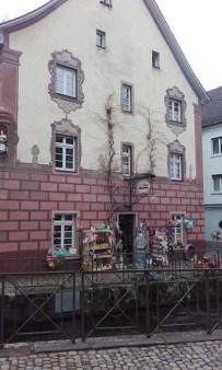 Freiburg (12)