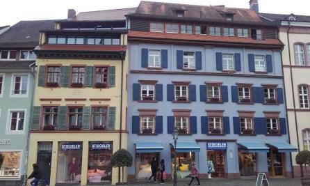 Freiburg (13)