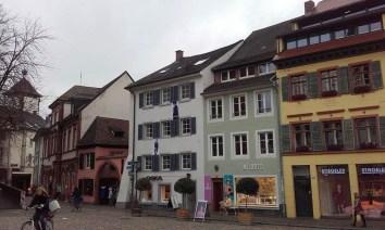 Freiburg (14)