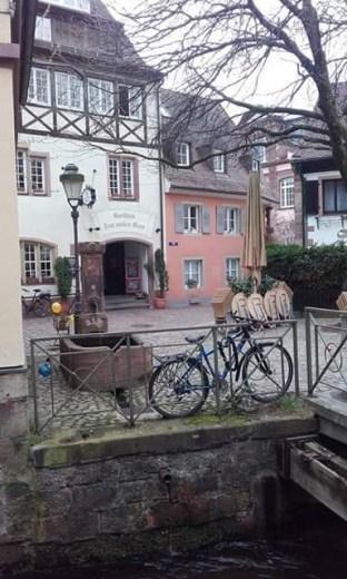 Freiburg (16)