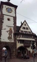 Freiburg (9)