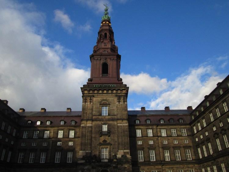 Slotsholmen1