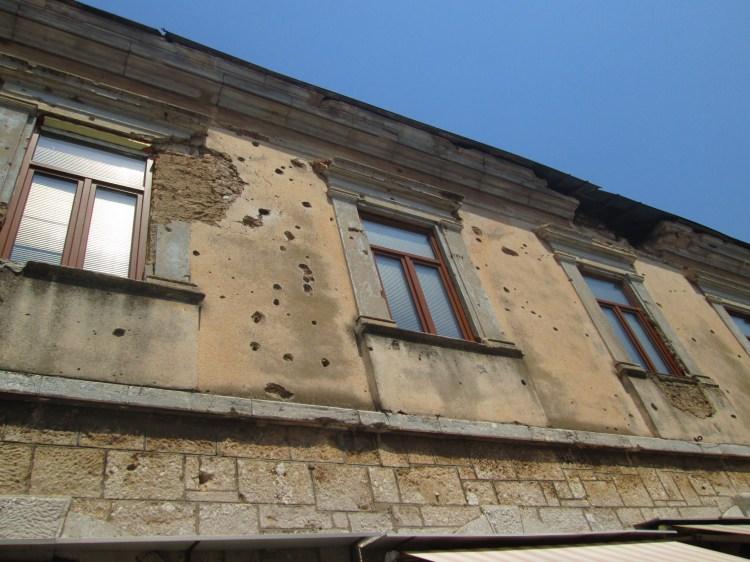 Mostar (11)