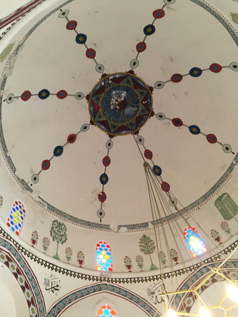 Mesquita de Mostar