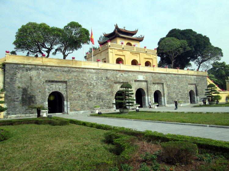 Vietname_Hanoi (21)