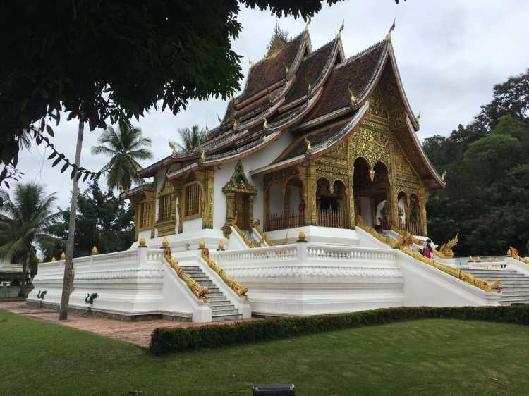 LP - Temples1