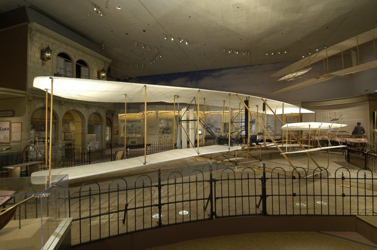 5bcd2-air_and_space_museum_wrightflyer