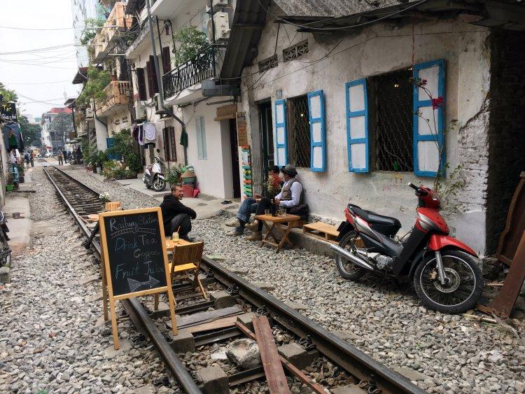 Vietname_Hanoi (4)