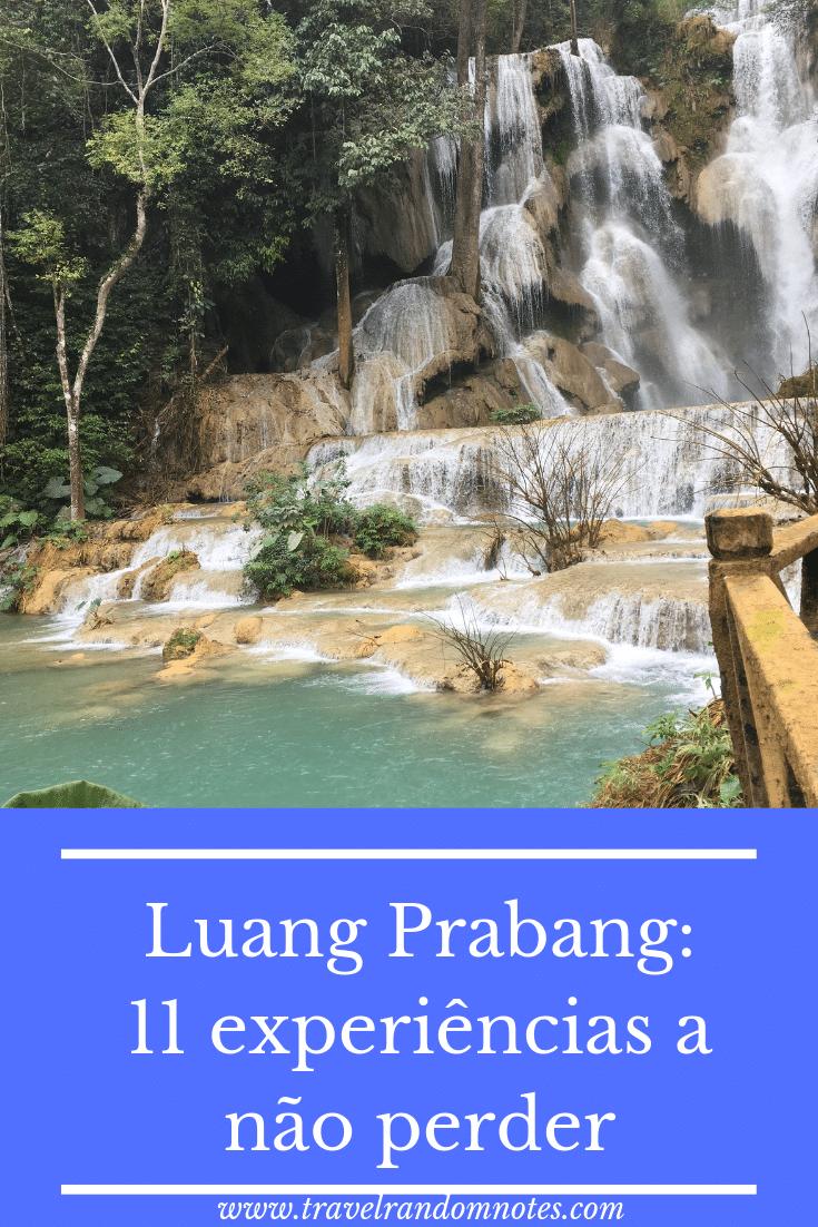 Luang Prabang_ 11 experiências a não perder.png