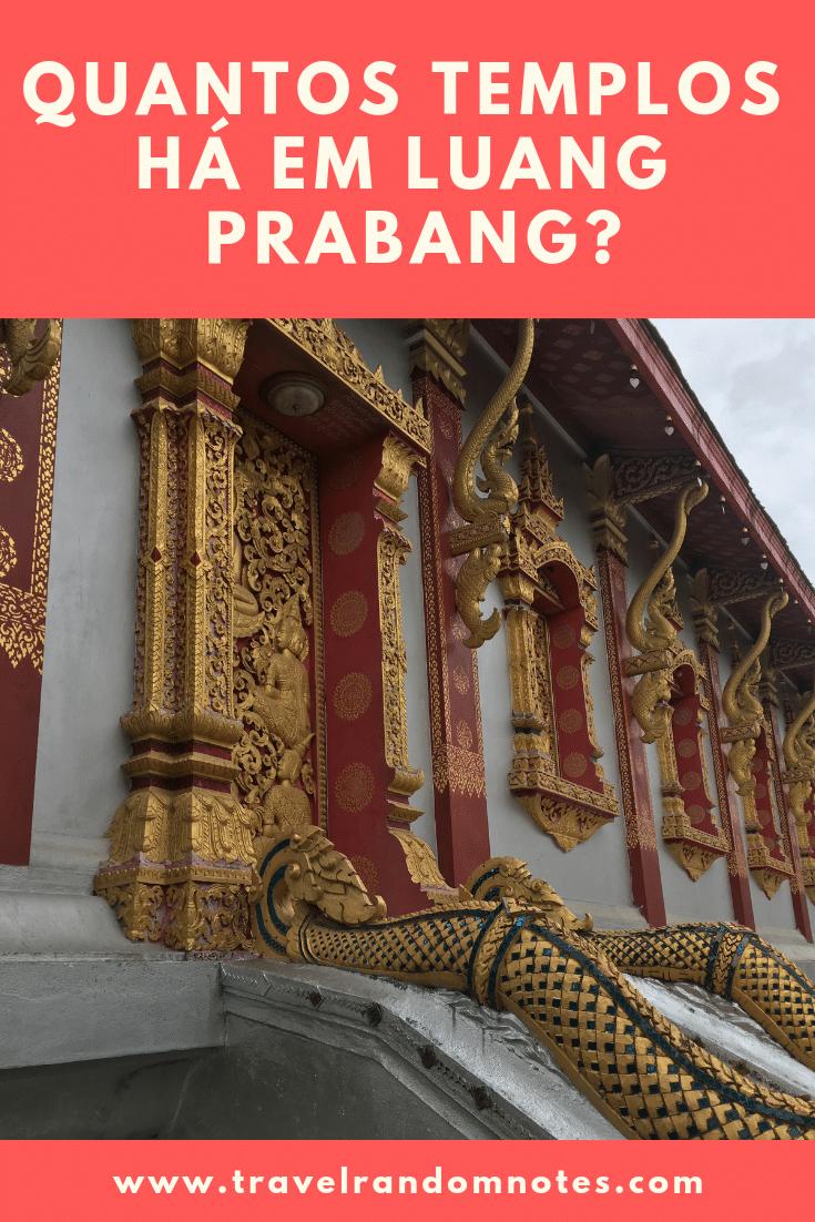 Quantos templos há em Luang Prabang_.png