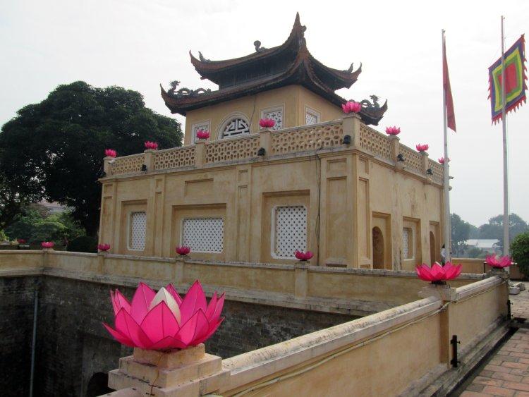 Vietname_Hanoi (22)