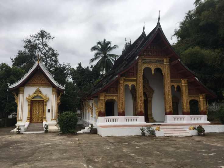 Wat Xiang Men - Luang Prabang.jpg