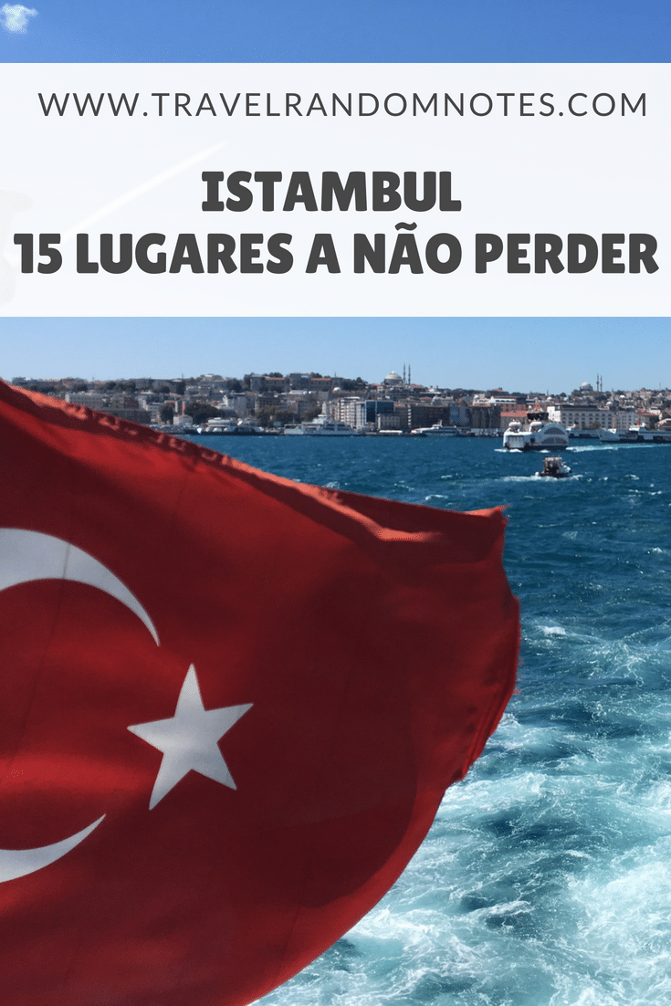 Istambul, 15 lugares a não perder.png