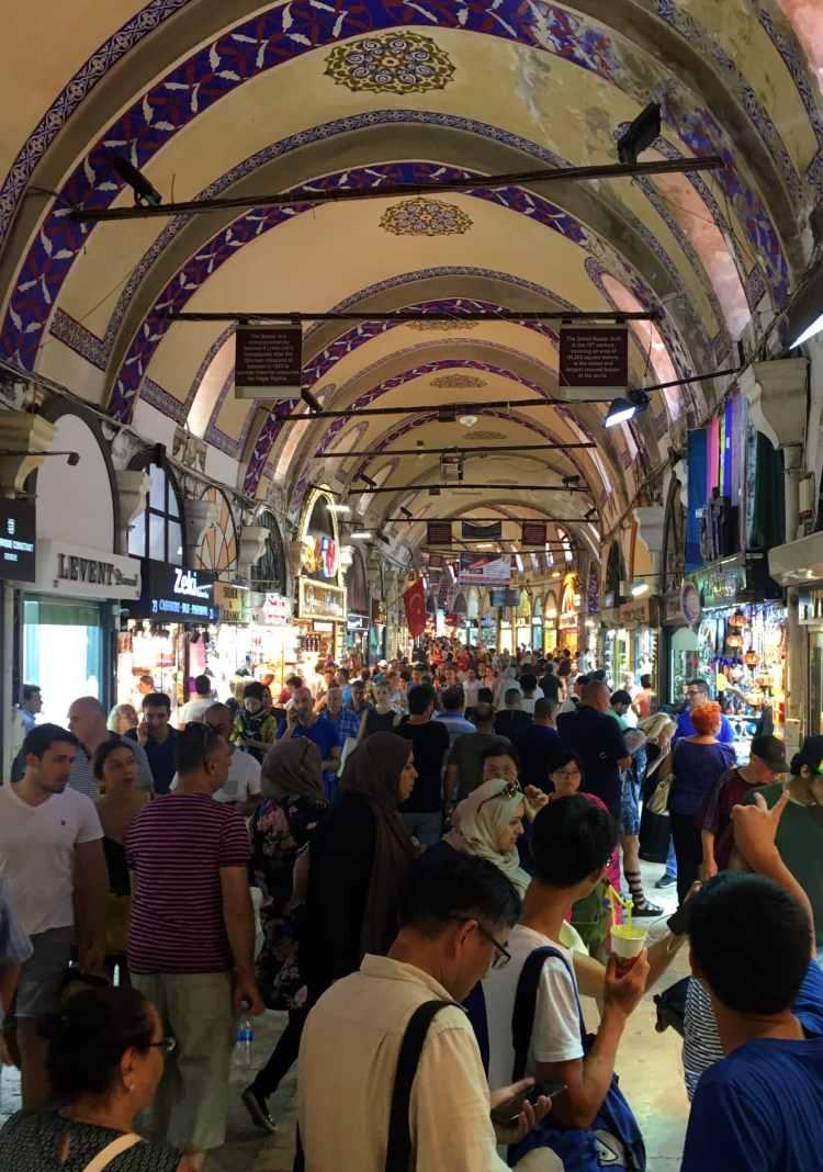 Istambul - Grande Bazar.jpg