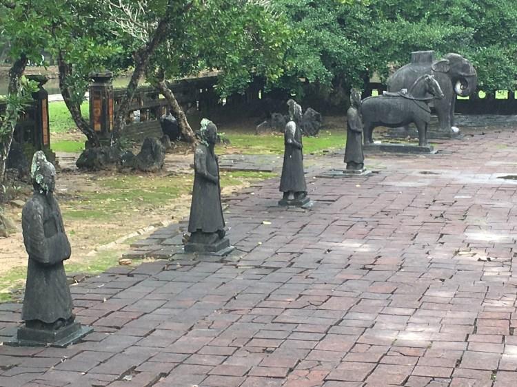 Hue - Dong Khanh Tomb.jpg
