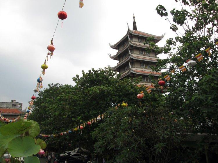 HCMC (13)