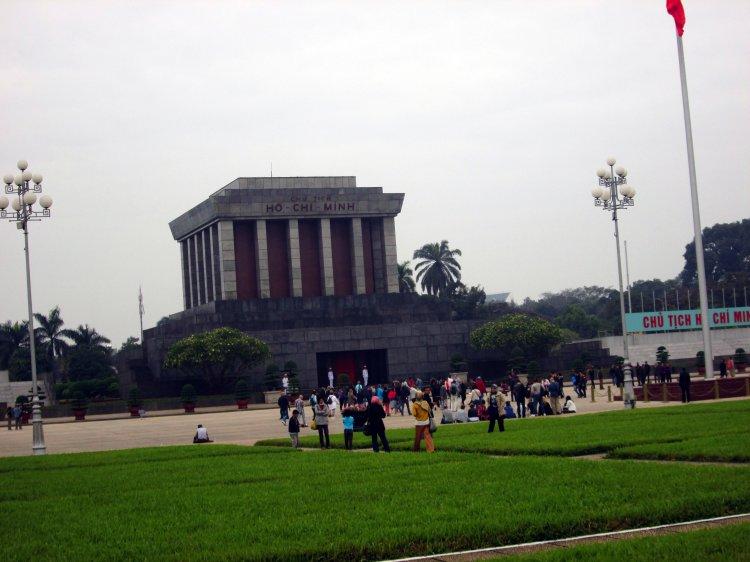 Vietname_Hanoi (8).JPG