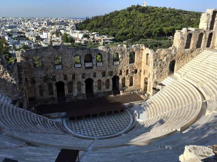 Athenas - Acropole1.jpg