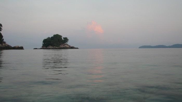 találkozó nők szigetek)