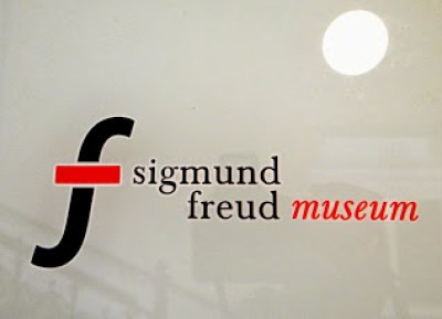 The Freud Museum in Vienna, Travel Realizations