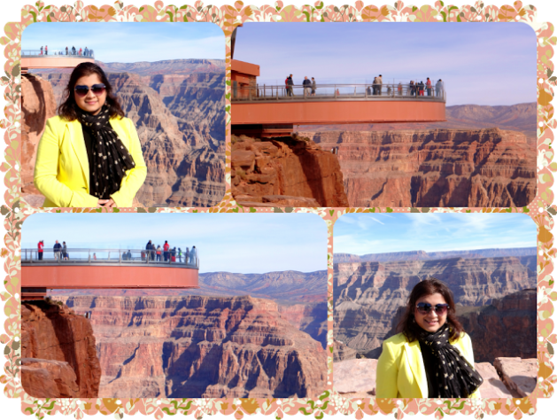 Sky Walk, Grand Canyon West Rim, Testimony of Nature's Patience - Grand Canyon in Arizona, USA, Grand Canyon, Travel Realizations, Testimony of Nature's Patience - Grand Canyon in Arizona, USA, Grand Canyon