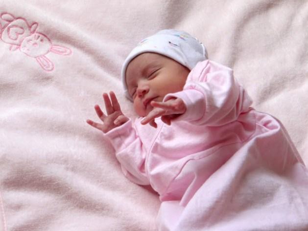 My daughter Chirantana.