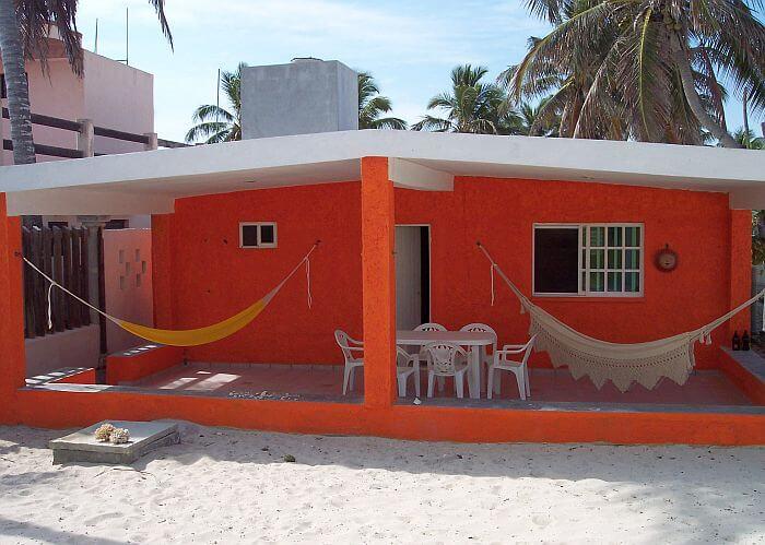 Where to Buy a Cheap Beach House in Mexico