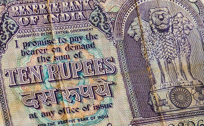 The Cost of Living in India as an Expat