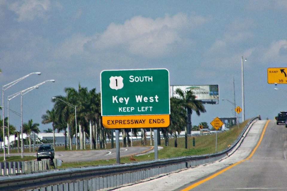 MiamitoKeyWest