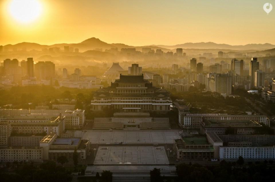 Nordkorea-1780